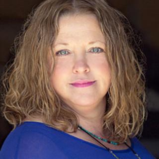 Sheila Lufbery